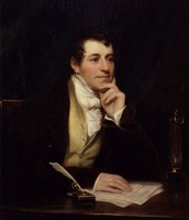 french chemists Sir Humphry Davy