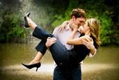 Wenn Sie eine Partnerin für das Leben suchen, brauchen Sie eine persönliche Partnervermittlung und kein Internet
