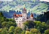 Introduction to Transylvania