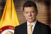 Juan Miguel Santos