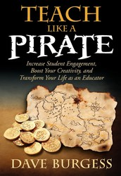 Teach Like a Pirate Book Study