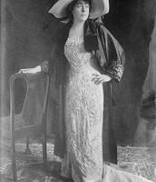 Elsie Doling