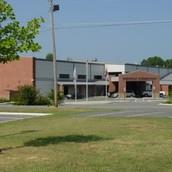 About Sheridan Elementary