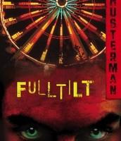 The book Full Tilt