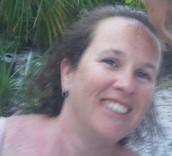 Jennifer MacNeil