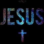 Jesus Beliefs
