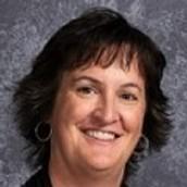 Sra. Uden