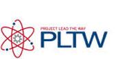 PLTW Pilot Kits