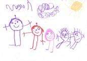 Творчески подходи за социална подкрепа на деца и юноши