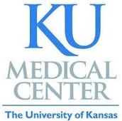 KU Pre-Med Summer Program Applications Available NOW