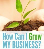Business Building - Friday 29 April 12-2pm
