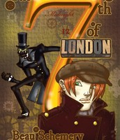 The Seventh of London