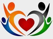 Благотворительный фонд «Подари надежду»