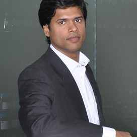 Dr. Vipun profile pic