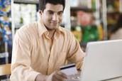 Credit Checks For Landlords