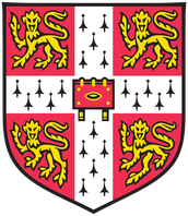 剑桥大学(University of Cambridge)
