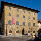 מוזיאון למדע בפירנצה,איטליה
