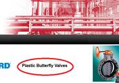 True Union plastic solenoid product