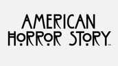 American Horror Story!