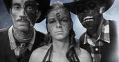 Outlaws Revenge