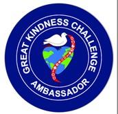 Kindness Week 2