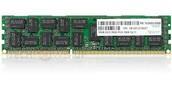 DDR 3 16 GB