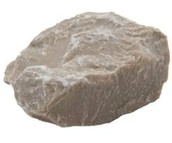 אבן גיר