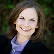Eve Pearson, MBA RDN CSSD LD (Nutritionist)