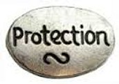Protection!