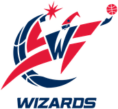 The Rising Wizards Plan to dominate their 2014-2015 season in attempt to bring home a title!