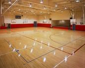 Court/ Floor