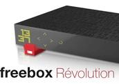 Spécialisé Freebox OS 2.1