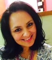 Roxanna Chavez