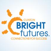 Bright Futures Clinton