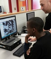 Design Process in Engineering Class