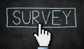 Amnet In-Ad Surveys: We Get the Audience Talking