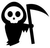 DEATH!!!!