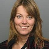 KEYNOTE: Lone Hedegaard Kristensen