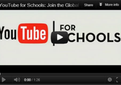 YouTube's education portal expands