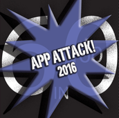 60in60: App Attack Top 100