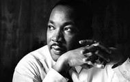 Martin Luther King Jr. Day (January 21, 2013)