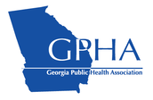 Call for Abstracts: Georgia Public Health Association