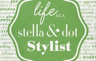 Be a Stylist!