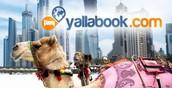 Yallabook.com: Best Web Portal for Online Hotel Booking