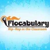 Flocab