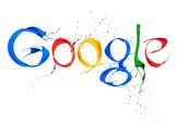 ¿Que es google?