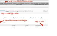 iTunes U linkmaker