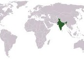 form india