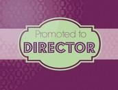 Directors!