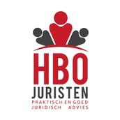 Contact HBO Juristen Parkstad